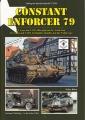 Constant Enforcer 79