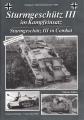 Sturmgeschütz III im Kampfeinsatz