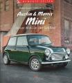 Austin & Morris Mini - Unser Mini ist der Größte!