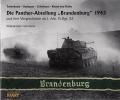Die Panther-Abteilung Brandenburg 1945 und ihre Vorgeschichte