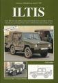 Iltis - Der LKW 0,5 t tmil gl Iltis im Dienste der Bundeswehr