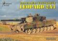Leopard 2A4: Cold War-Hero - Kalter Krieger