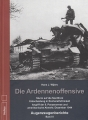 Die Ardennenoffensive - Augenzeugeberichte, Band 2