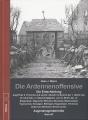 Die Ardennenoffensive - Augenzeugeberichte, Band 3