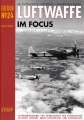 Luftwaffe im Focus, Edition No. 24