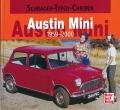 Austin Mini 1959-2000