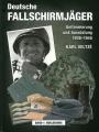 Geheimprojekte der Luftwaffe, sowie Bauten und Bunker 1935-1945