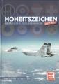 Hoheitszeichen weltweit - militärische Flugzeugkennungen