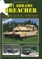 M1 Abrams Breacher