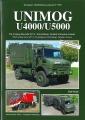 Unimog U4000/U5000 - Die Unimog-Baureihe 437.4