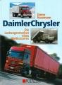 DaimlerChrysler - Die Lastwagenmarken eines Weltkonzerns