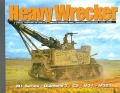 Heavy Wrecker