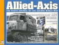 Allied-Axis 20: Raupenschlepper Ost