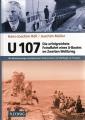 U 107 - Die erfolgreichste Feindfahrt eines U-Bootes im 2. WK