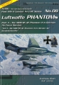 Luftwaffe Phantoms Teil 3