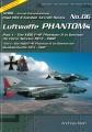 Luftwaffe Phantoms Teil 1