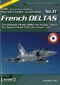 French Deltas - Die Dassault Mirage 2000 über Europa - Teil 1