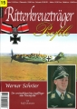 Werner Schröer- Zweiterfolgreichster Jagdflieger über Nordafrika
