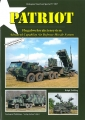 Patriot - Flugabwehrraketensystem
