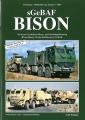 sGeBAF Bison - schweres geschütztes Berge- und Abschleppfahrzeug