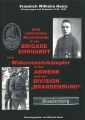 Friedrich Wilhelm Heinz: Erinnerungen und Gedanken 1919-1945