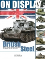 British Steel: British WW2 Armour - On Display Vol. 3