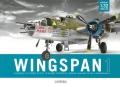 Wingspan 1 - 1:32 Aircraft Modelling