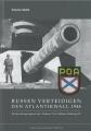 Russen verteidigen den Atlantikwall 1944
