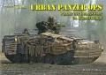 URBAN PANZER OPS - Panzer der Bundeswehr im Häuserkampf