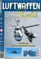 Aéronavale - Marine nationale francaise