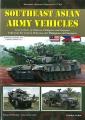 Fahrzeuge der Armeen Malaysias, der Philippinen und Singapurs