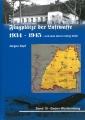 A. Priboschek & H. Dederichs: Auf den Spuren des Seekrieges