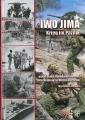 IWO JIMA - Krieg im Pazifik