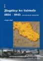 Flugplätze der Luftwaffe 1934-1945 - und was davon übrigblieb 8