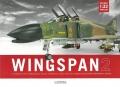 Wingspan 2 - 1:32 Aircraft Modelling