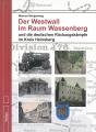 Der Westwall im Raum Wassenberg und die deutschen Rückzugs-...