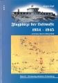 Flugplätze der Luftwaffe 1934-1945 - und was davon übrigblieb 6
