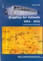 Flugplätze der Luftwaffe 1934-1945 - und was davon übrigblieb 5
