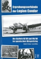 Erprobungsverbände der Legion Condor