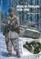 Krieg in Finnland 1939-1944