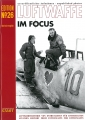 Luftwaffe im Focus, Edition No. 26