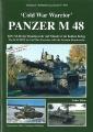 Cold War Warrior Panzer M 48