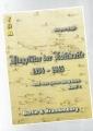 Flugplätze der Luftwaffe 1934-1945 - und was davon übrigblieb 1
