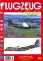 Die C-160D Transall im Dienste der Luftwaffe