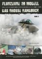 Flugzeuge im Modell - Das grosse Handbuch, Band 2