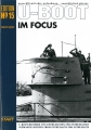 U-Boot im Focus, Edition No. 15