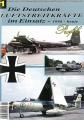 Chronik der Deutschen Luftwaffe 1956-1959