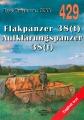 Flakpanzer 38(t) & Aufklärungspanzer 38(t)