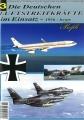 Chronik der Deutschen Luftwaffe 1970-1979