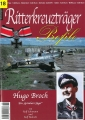 Hugo Broch - Ein Grünherz-Jäger